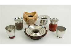 Collection-of-Vessels-2