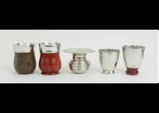 Five-Vessels-2