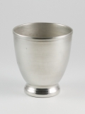 Pewter-Cup-1