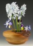 springflowersikebana5